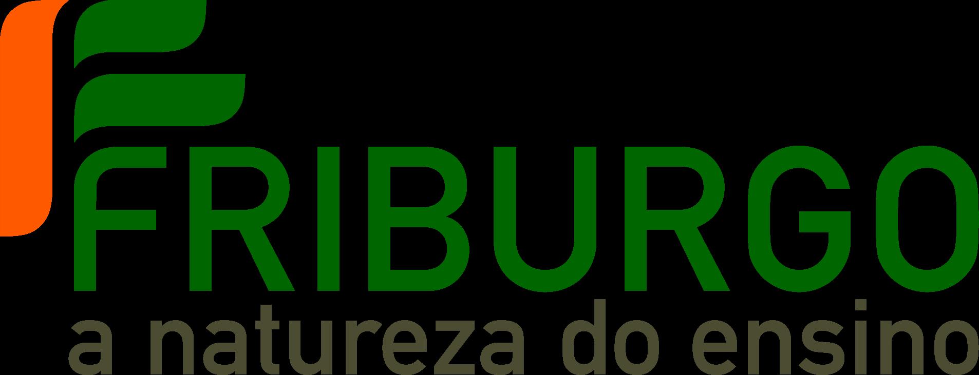 Colégio Friburgo